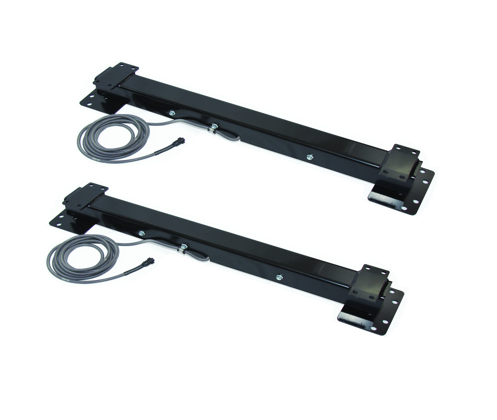 digistar-weigh-beams