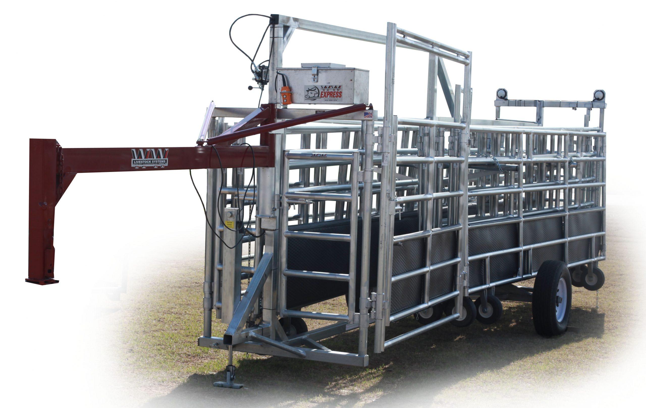 express-portable-corral-bull-sheet-2