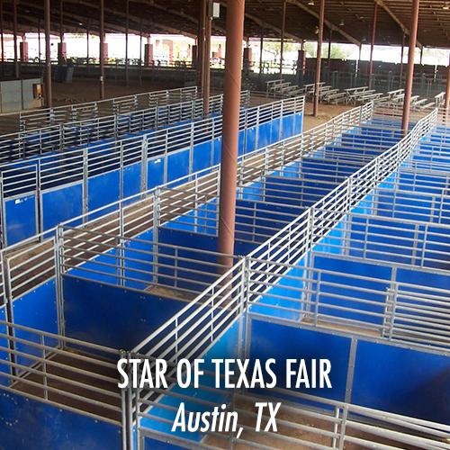 Star of Texas Fair - Austin, TX-WEB